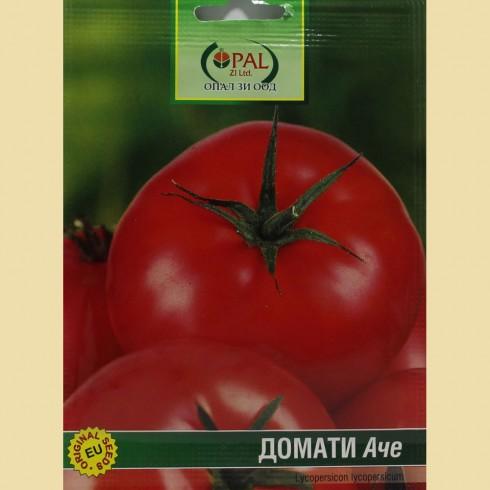 Семена от домати Аче